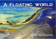 Floating World cover